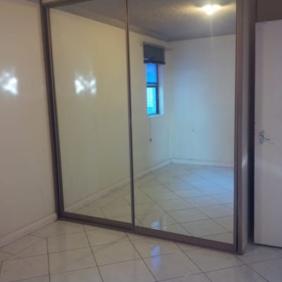 $330, Flatshare, 2 bathrooms, George Street, Marrickville NSW 2204