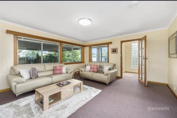 $300, Whole-property, 2 bathrooms, Bayview Road, Lauderdale TAS 7021