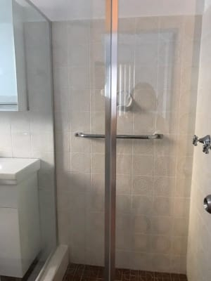 $170, Flatshare, 3 bathrooms, Forest Road, Arncliffe NSW 2205
