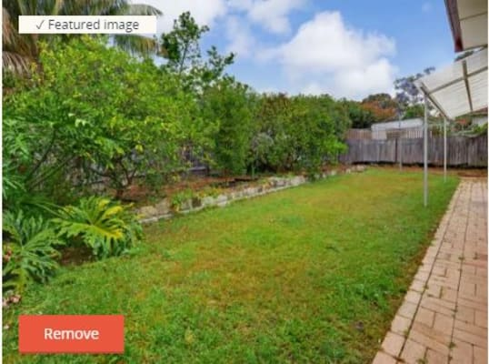$270, Share-house, 3 bathrooms, Parklands Road, Mount Colah NSW 2079