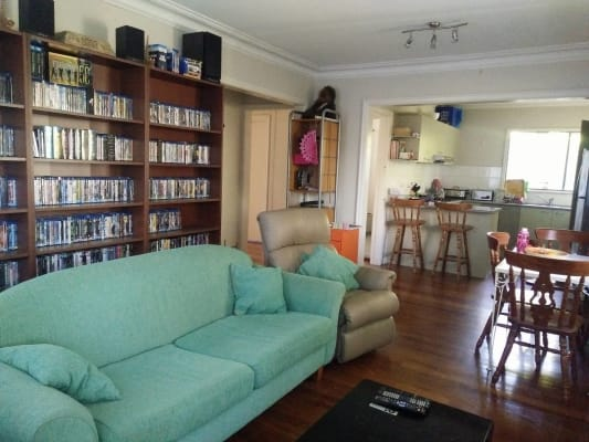 $160, Share-house, 3 bathrooms, Eleventh Avenue, Kedron QLD 4031