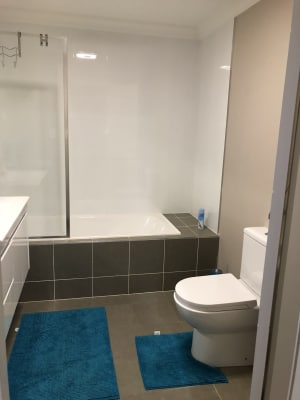 $170, Share-house, 4 bathrooms, Derby Street, Rooty Hill NSW 2766
