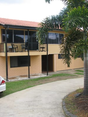 $130, Share-house, 5 bathrooms, Mains Road, MacGregor QLD 4109