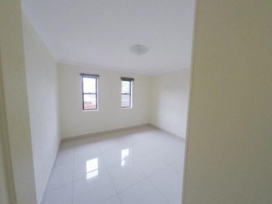 $720, Whole-property, 3 bathrooms, Nicholson Street, Burwood NSW 2134