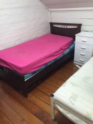 $125, Share-house, 4 bathrooms, Petrie Terrace, Petrie Terrace QLD 4000