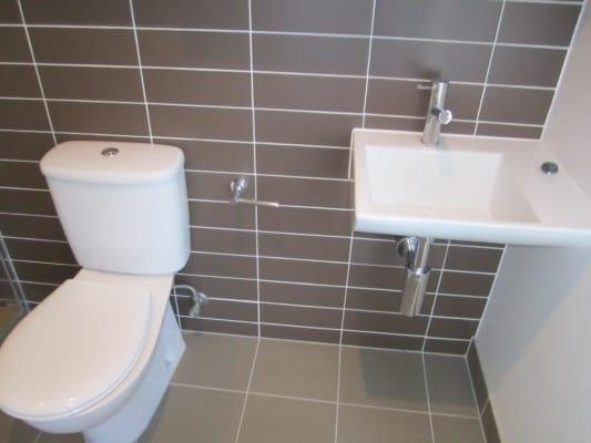 $300, Share-house, 3 bathrooms, Little Buckingham Street, Richmond VIC 3121