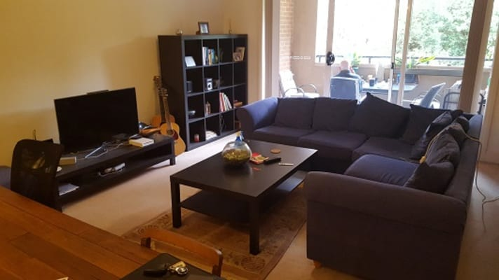 $330, Flatshare, 2 bathrooms, Karrabee Avenue, Huntleys Cove NSW 2111