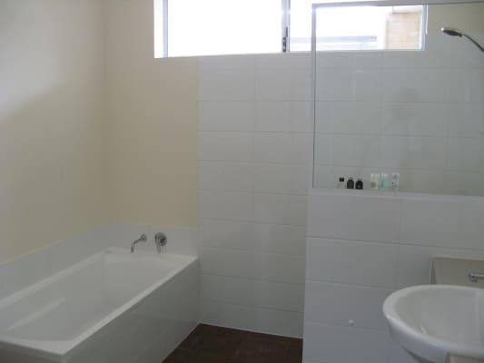 $150, Share-house, 3 bathrooms, Pricklybark Street, Harrisdale WA 6112