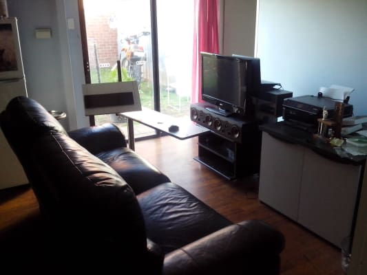 $140-160, Share-house, 2 rooms, Wainhouse Street, Torrensville SA 5031, Wainhouse Street, Torrensville SA 5031