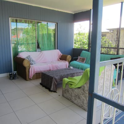$170, Share-house, 5 bathrooms, Hampstead Road, Highgate Hill QLD 4101
