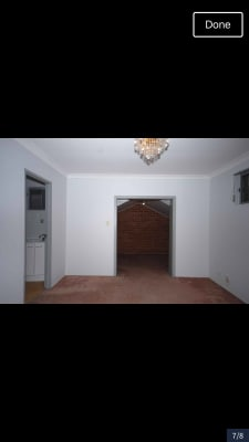 $300, Share-house, 4 bathrooms, Tryon Street, Chatswood NSW 2067