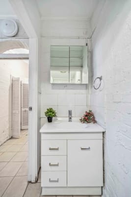 $225-320, Share-house, 2 rooms, Pyrmont Street, Pyrmont NSW 2009, Pyrmont Street, Pyrmont NSW 2009