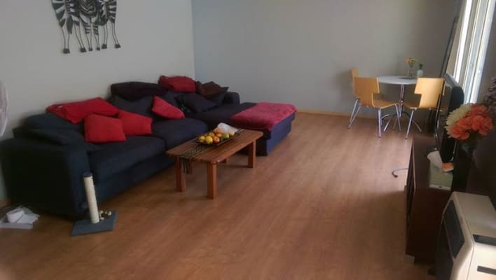 $140, Flatshare, 2 rooms, Warwick Street, Saint James WA 6102, Warwick Street, Saint James WA 6102
