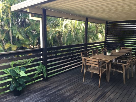 $150, Share-house, 4 bathrooms, Mascar Street, Upper Mount Gravatt QLD 4122