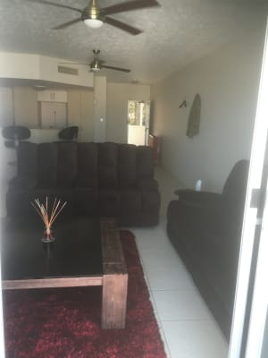 $150, Flatshare, 3 bathrooms, Wills Street, Townsville City QLD 4810