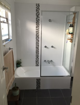 $290, Share-house, 2 bathrooms, Garners Avenue, Marrickville NSW 2204