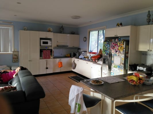 $200, Share-house, 5 bathrooms, Northcliffe Drive, Lake Heights NSW 2502