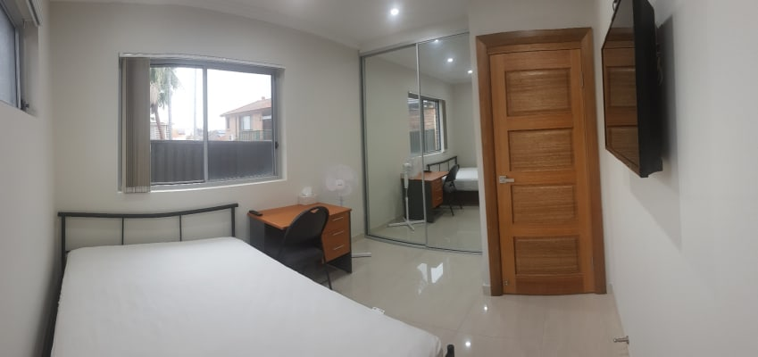 $200, Share-house, 2 bathrooms, West Street, Hurstville NSW 2220