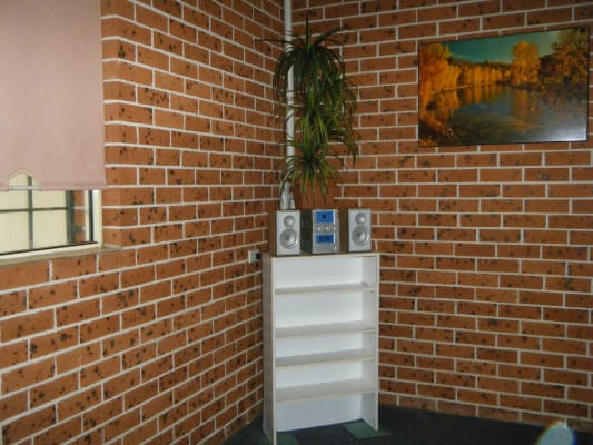 $180, Share-house, 2 rooms, Arnold Ave, Yagoona NSW 2199, Arnold Ave, Yagoona NSW 2199