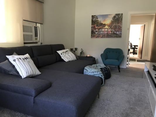 $250, Share-house, 3 bathrooms, Anzac Parade, Kingsford NSW 2032