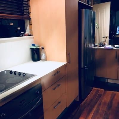 $200, Student-accommodation, 3 bathrooms, Nyes Crescent, Buderim QLD 4556