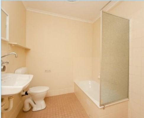 $120, Share-house, 3 bathrooms, Saint Margarets Crescent, Felixstow SA 5070
