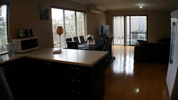 $135, Share-house, 5 bathrooms, Davies Crescent, Kardinya WA 6163