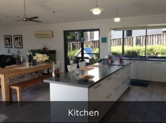 $250, Share-house, 4 bathrooms, Summit Drive, Springfield Lakes QLD 4300