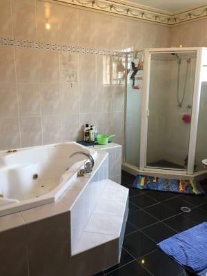 $260, Share-house, 5 bathrooms, Rainbow Street, Kingsford NSW 2032