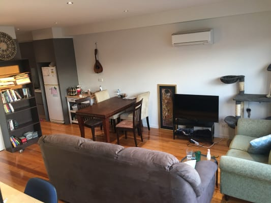 $170, Share-house, 3 bathrooms, Donald Street, Brunswick East VIC 3057