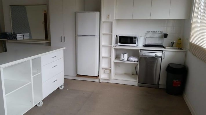 $150, Share-house, 5 bathrooms, Mill Hill Road, Bondi Junction NSW 2022