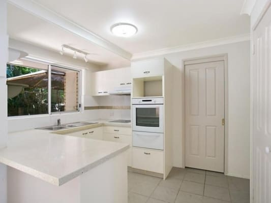 $134, Flatshare, 3 bathrooms, Queen Street, Southport QLD 4215