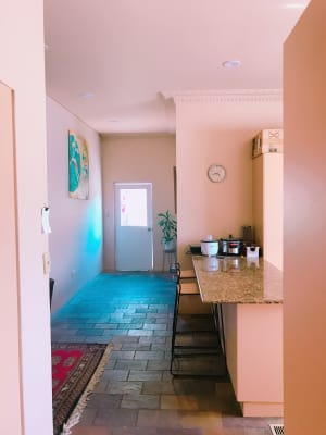 $175, Share-house, 5 bathrooms, Cotham Rd, Kew VIC 3101