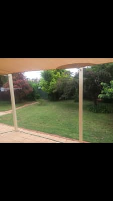$85, Share-house, 4 bathrooms, Doman Street, Estella NSW 2650
