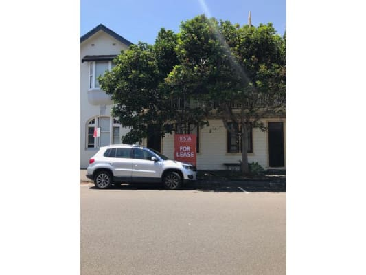 $665, Whole-property, 3 bathrooms, Telford Street, Newcastle East NSW 2300