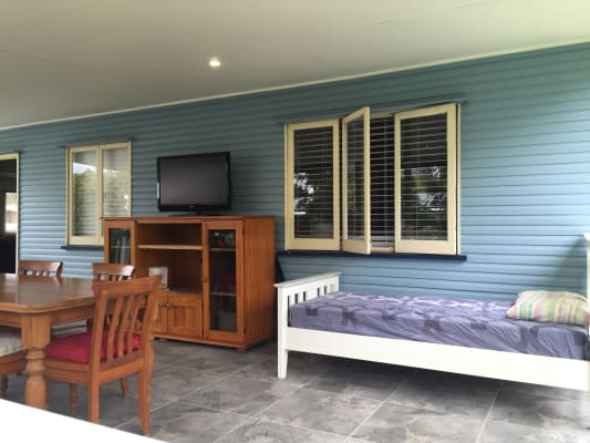 $140, Share-house, 4 bathrooms, Orissa Street, Zillmere QLD 4034