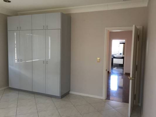 $275, Share-house, 4 bathrooms, Wymston Parade, Abbotsford NSW 2046