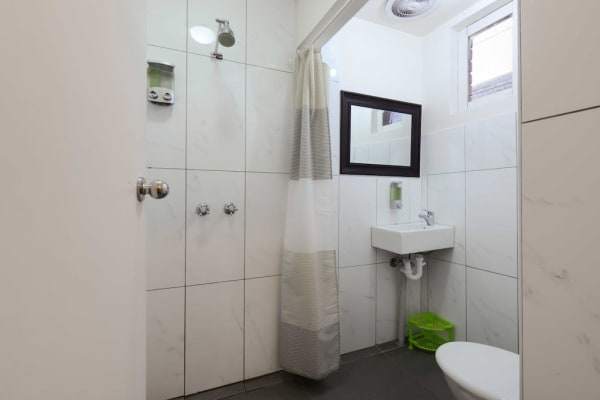 $290, Flatshare, 6 bathrooms, King Street, Melbourne VIC 3000