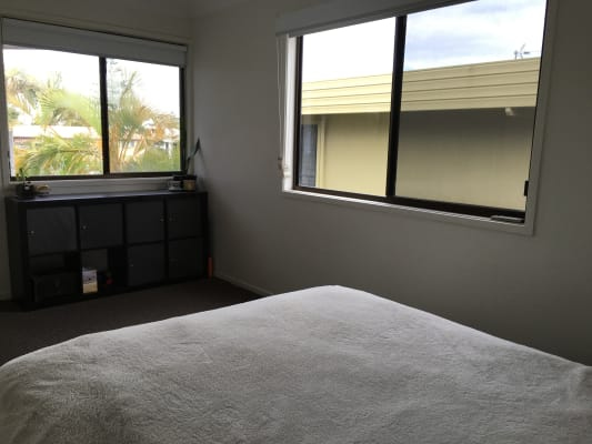 $250, Share-house, 4 bathrooms, Inga Avenue, Surfers Paradise QLD 4217