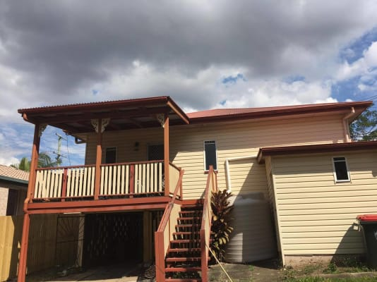 $195, Share-house, 2 rooms, Norton Street, Upper Mount Gravatt QLD 4122, Norton Street, Upper Mount Gravatt QLD 4122
