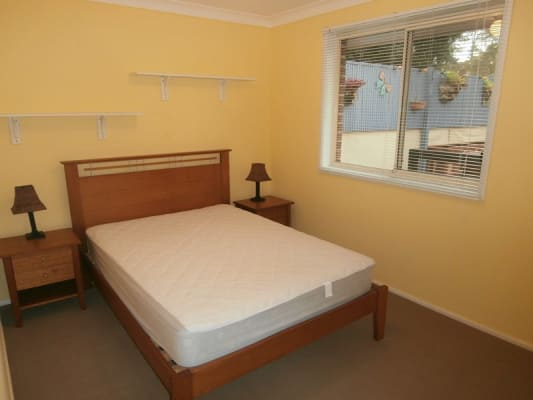 $190-200, Share-house, 2 rooms, Hermes Crescent, Worrigee NSW 2540, Hermes Crescent, Worrigee NSW 2540