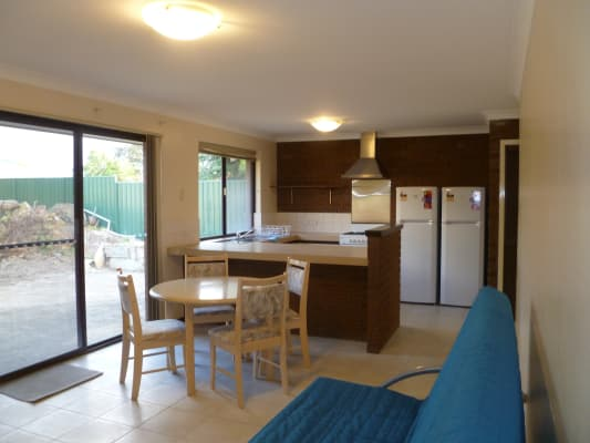 $150, Share-house, 6 bathrooms, Irwin Street, Leeming WA 6149