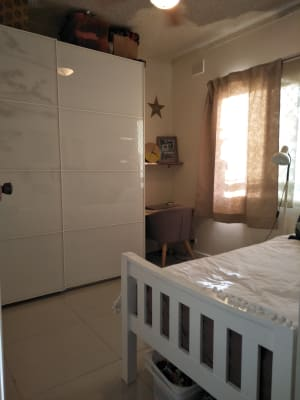 $140, Flatshare, 2 bathrooms, Thirza Avenue, Mitchell Park SA 5043