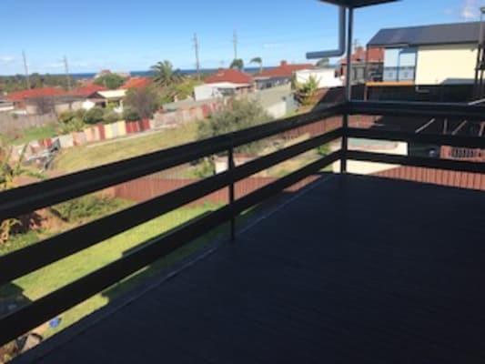 $160, Share-house, 4 bathrooms, Lake Avenue, Cringila NSW 2502