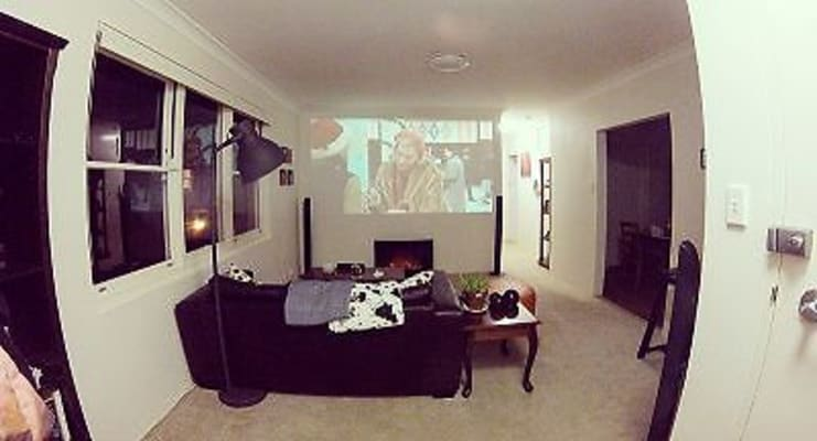 $360, Flatshare, 2 bathrooms, Coogee Street, Randwick NSW 2031