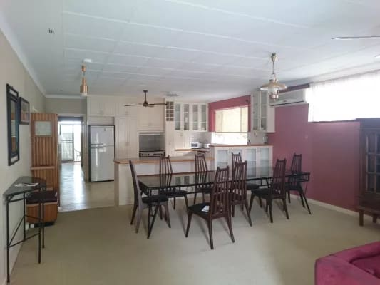 $165, Share-house, 5 bathrooms, Forrest Street, North Perth WA 6006