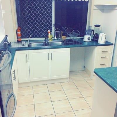 $175, Share-house, 4 bathrooms, Saint James Boulevard, Brompton SA 5007