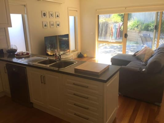 $120, Share-house, 2 rooms, Waurnvale Drive, Belmont VIC 3216, Waurnvale Drive, Belmont VIC 3216