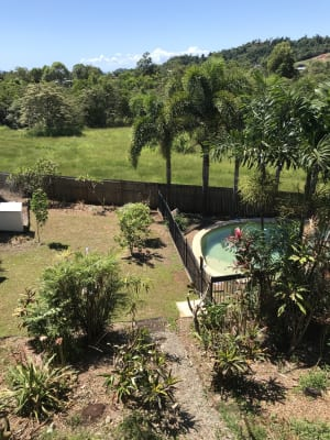 $200, Share-house, 2 bathrooms, South Mission Beach Road, South Mission Beach QLD 4852