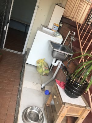 $250, Share-house, 0 bathrooms, Birkdale Crescent, Liverpool NSW 2170